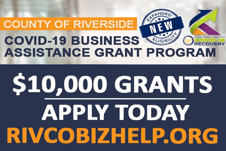 Riverside County Grant Program (720x480)