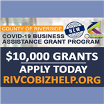 Riverside County Grant Program (720x720)