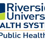 Riverside University Health System-Public Health