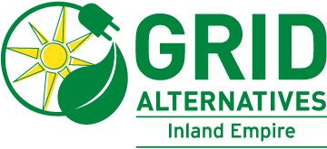 GRID ALTERNATIVES INLAND EMPIRE