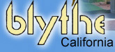 Official site for City of Blythe CA. Click to home.